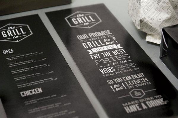 bar-menus